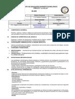 Silabo_Plan de la Auditoria.docx