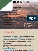 essais in situ -2.ppt