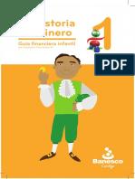 Guía-Financiera-Infantil-FULL.pdf