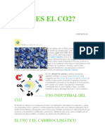 PROYECTO CO2CO2.docx