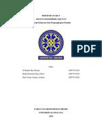 SAP 9 Prinsip dan Pengungkapan Standar.docx