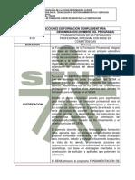 Diseno_FFPI.pdf