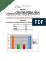 Actividad de aprendizaje 1 Evidencia.docx