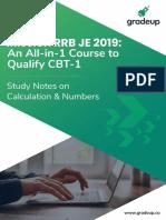 Calculation & Numbers.pdf-64.pdf