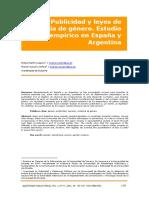 59-120-1-SM.pdf