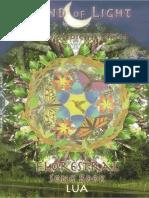 Florestral-Book-2-29-November-2012.pdf