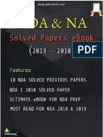 NDA-Previous-Year-Question-Papers-eBook-SSBCrack (1).pdf