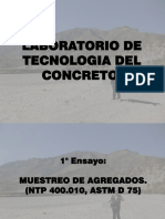 1RA_SESION_CURSO.pdf
