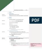 Composite Bridge Assessment to BD61.10.docx
