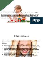 trabajoindividual3.pptx