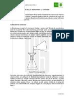 filtracion.pdf