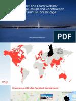 Webinar-Kruunuvuori Bridge.pdf