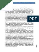 El evangelio de Juan.pdf