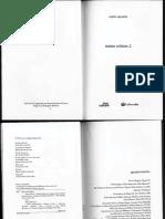 238356411-Rogerio-Sganzerla-Textos-Criticos-Dos.pdf