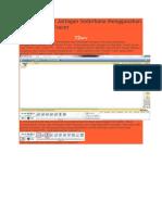 Cara Membuat Jaringan Sederhana Menggunakan Cisco Packet 2.docx