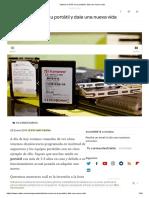 Instala un SSD en tu portátil y dale una nueva vida.pdf