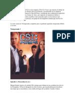 CSI Miami.docx