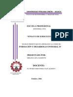 ENSAYO EJERCICIO.docx