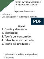 PREPARACION EXAMEN FINAL ECONOMÍA II.pptx