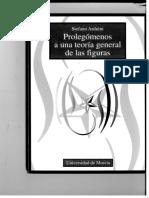 Arduini prolegomenos teoria general figuras.pdf