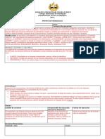 FORMATO DE PROYECTO PEDAGÓGICO (1).docx