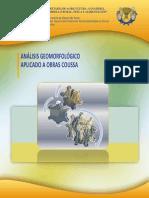 Análisis geomorfológico aplicado a obras (México).pdf