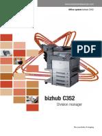 BHC352.pdf