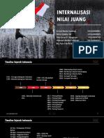 Internalisasi Nilai Juang.pptx