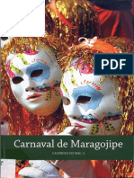 Carnaval Maragogipe