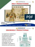 Ergonomia Laboral.docx