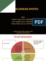 STUDI_KELAYAKAN_APOTEK.ppt