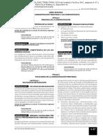 03.1 FACULTADES DE LA ADM TRIBUT (AE) 2016.pdf