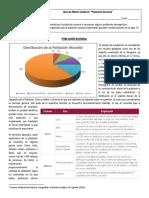 Guia de Materia Tercero Medio, Poblacion Nacional.docx