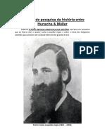 74061864-Parceria-de-Pesquisa-da-Historia-entre-Hunsche-e-Muller.pdf
