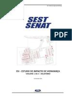 EIV - SEST SENAT Volume 1 de 2..pdf