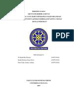 Akuntansi Keberlanjutan-KLP 8.docx