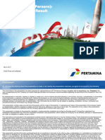 Pertamina-FY16-Audited---Presentation.pdf