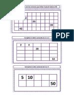 Fichas para cuaderno.pdf