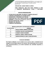 REGLAS DEL JUEGO PARA EL CURSOprofesor19,1.docx