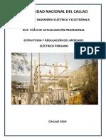 MANUAL REGULACION parte II- 2019.pdf