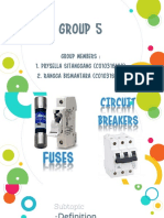 FUSES AND CIRCUIT BREAKERS2.docx.pptx