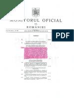 Ordin echivalare competente digitale %25282%2529.pdf