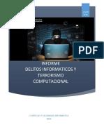DELITO INFORMÁTICO.docx
