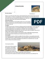 Ancient_Greece_Mythology (2).docx