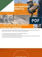 2 Menggambar Kontruksi Jalan dan Jembatan-1.pptx