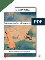 4_Schwartz_Las vanguardias latinoamericanas_fragmento intro.pdf