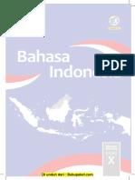 Buku Siswa Bahasa Indonesia Kelas 10 Revisi 2017.pdf