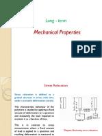 propiedades mecanicas.pdf