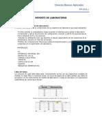 PAULO ORIHUELA GONZALES ---  DANIEL CORDOVA UMBO.docx