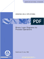 ISA 5.2 diagramas de logica binaria.pdf
